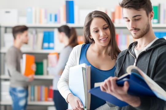 Classement des lycées2018: le nouveau palmarèsdévoilé ce mercredi