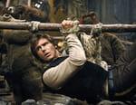 Star Wars Episode VI : le retour du Jedi