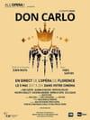 Don Carlo (All'opera)