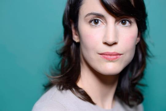 """Julie Graziani: des menaces """"atroces"""", ses confessions après la polémique"""