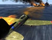 Les ailes de la guerre : Les armes secrètes de la Seconde Guerre mondiale