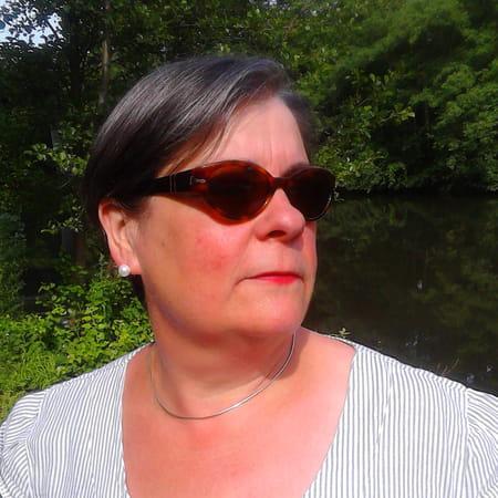 Martine Zunino