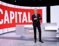 Capital : Santé, maison, loisirs : dépensez moins, l'Etat s'occupe de vous !