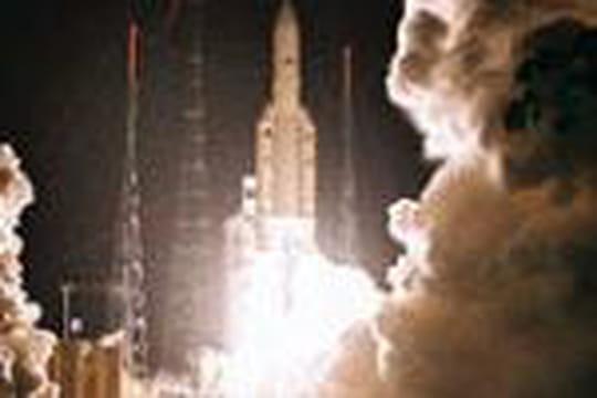 Pourquoi la France lance ses fusées Ariane de Kourou en Guyane ?