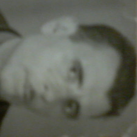 Messaoud Hamimi