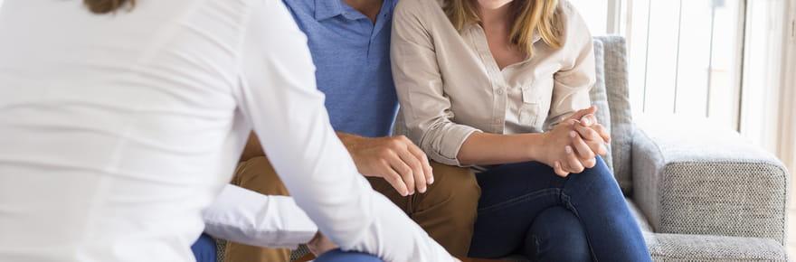 Que choisir entre taux fixe et taux variable pour son prêt immobilier?