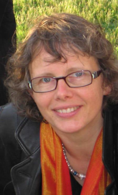 Isabelle Urban
