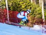 Ski - Descente dames