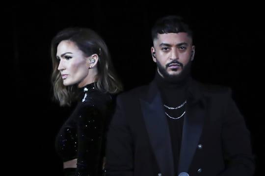 Chanson de l'année 2020: la chanson gagnante du show de TF1dévoilée