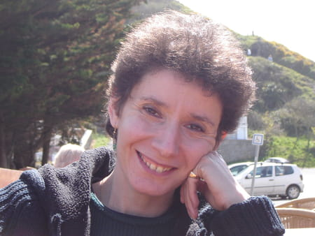 Patricia Varelas