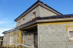 Faire face à la faillite d'un constructeur ou promoteur immobilier