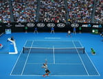 Tennis - Open d'Australie 2018