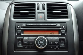 Meilleur autoradio: bien choisir son appareil (Bluetooth, GPS...)