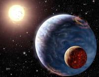 Les mystères de l'univers : Les sons aliens