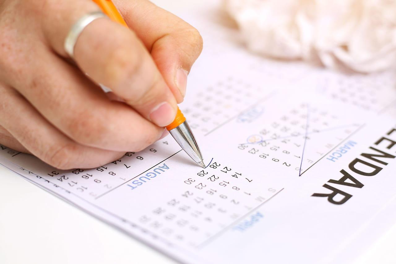 Aide exceptionnelle de 150euros: quelle date de versement?