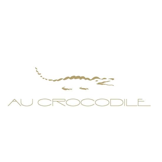 Au Crocodile   © Au Crocodile