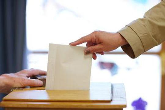 Quand auront lieu les élections municipales de 2014?