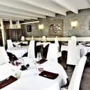 Hôtel Restaurant de la Marne
