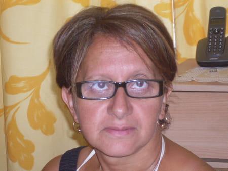 Ounissa Boucif