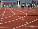 Athlétisme - Athletissima