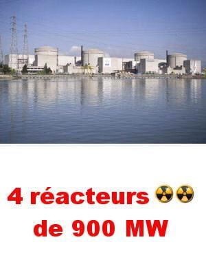 sa production annuelle moyenne s'élève à 25 milliards de kilowattheures.