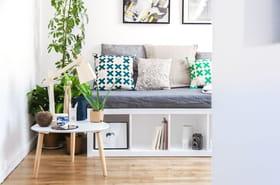 Des idées pour transformer, détourner et customiser ses meubles Ikea