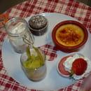 Restaurant Sauloch