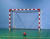 Handball : Championnat d'Europe féminin - Serbie / France