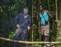 Papouasie, expédition au coeur d'un monde perdu