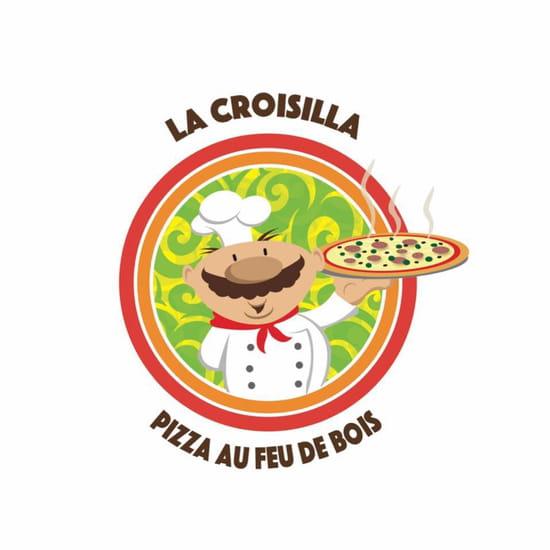 La Croisilla  - Pizzeria -   © otherras