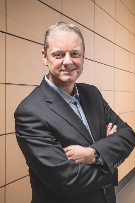 Maxime Lengelé