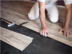 les travaux dans un logement peuvent être financés avec un prêt travaux ou un