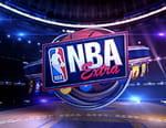 NBA Extra