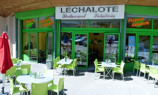 Léchalote
