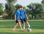 Football : Eliminatoires de la Coupe du monde féminine - France / Estonie