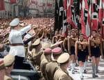 Jeunesses hitlériennes, l'endoctrinement d'une nation
