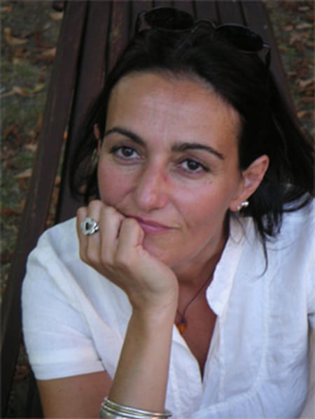 Françoise Marquez
