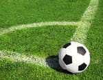 Liga - Séville FC / FC Barcelone