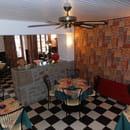 Restaurant Le Damier