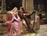 Mythes et monstres : Amour et trahison