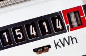 Tarifs EDF: des remboursements pour les factures de2009 et 2010?