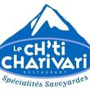 Le Ch'ti Charivari Lille
