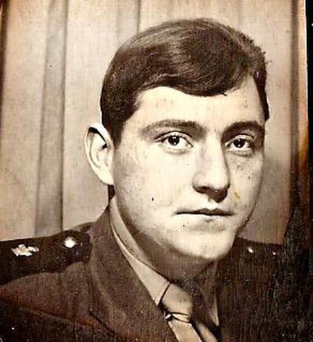 Bernard Guiguin