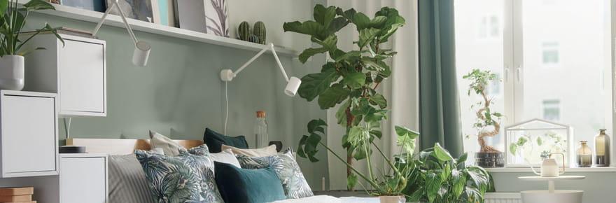 IKEA dévoile ses nouveautés en images dans son catalogue printemps 2020