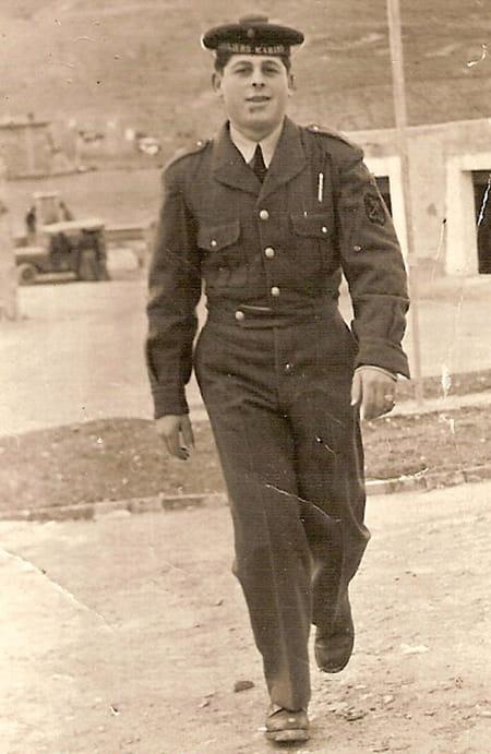 Guy Lamoulie
