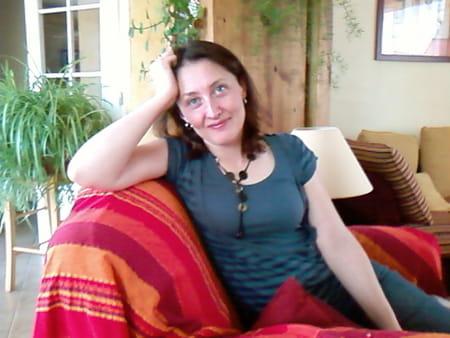 Dorothee Grammont