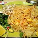 Paradis Thai  - Pathai -