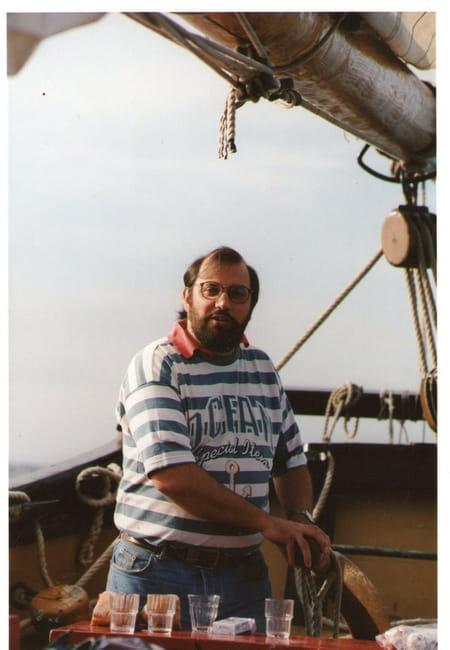 François Zimmermann