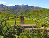 Douces France(s) : En Languedoc-Roussillon