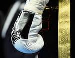 Boxe - Karo Murat / Dominic Boesel